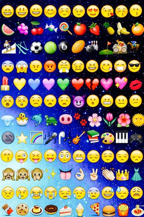 emojis wallpaper background galaxy wallpaper emojis emoji wallpaper