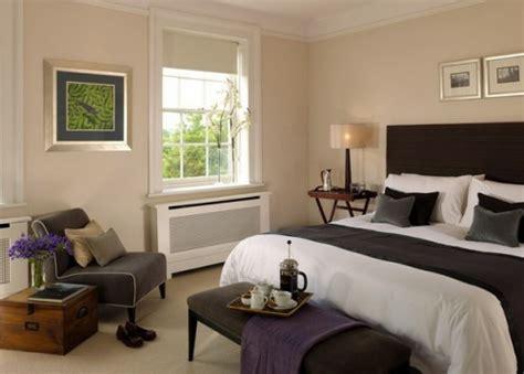 Bettdecke In Englisch by 25 Englische Schlafzimmer Interieur Ideen Designer