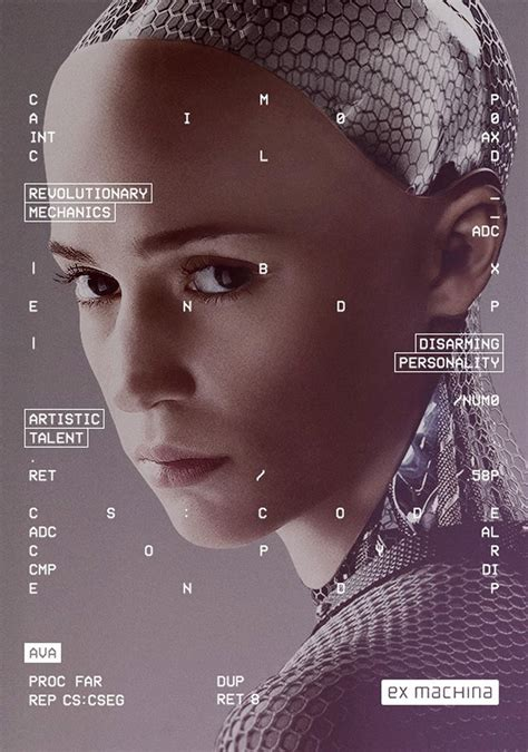 ex machina movie meaning ex machina movie meaning ex machina movie meaning ex