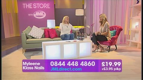 the shopping channel official site shop the official hsn web site cm4