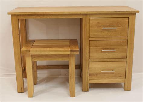 gleneagles vanity desk and stool glenross furniture
