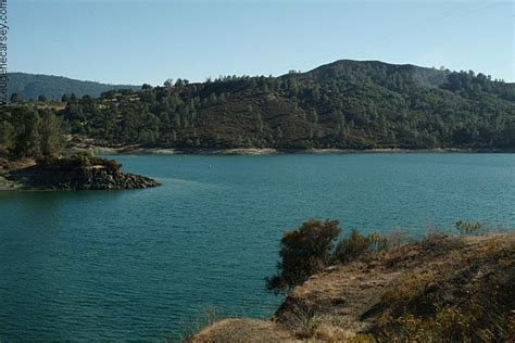 lake berryesa lake berryessa one of my favorite places great hiking