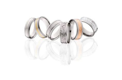 Ee  Wedding Ee   Ring Fable  Image Of  Ee  Wedding Ee   Ring Enta Web Org