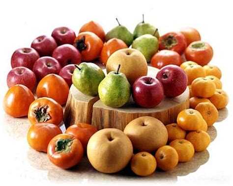 a fruit diet how a fruit diet can make you lose weight