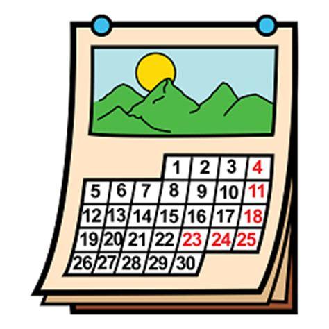 Calendario Colegio Williams Calendario A 2017 A Ceip William Shakespeare