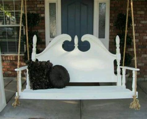 recycled headboard recycled headboard my apartment ideas pinterest