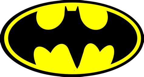 batman wallpaper clipart printable batman logo clipart 2 cliparting com