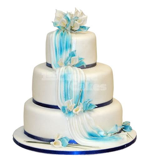 Wedding Png Images by Wedding Cake Png