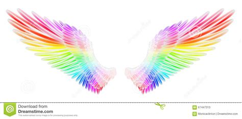 colored wings color clipart wing pencil and in color color clipart wing