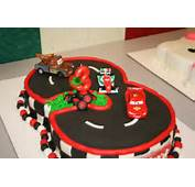 This Cake Ideas Help People To Find Aboutcake Cars Design