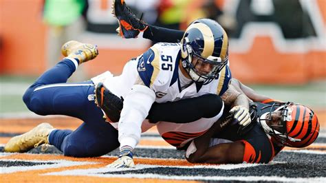 rams injuries injuries snap counts catching up to st louis rams