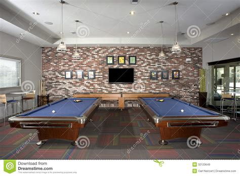 smallest room for pool table billiards loft pool table pool table in small room