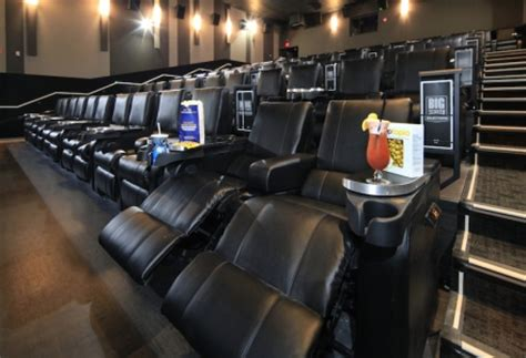 cineplex vip markham four things to talk about at your company s oktoberfest