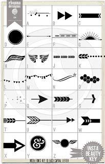 tutorial rhonna design rhonna farrer rhonna designs pinterest