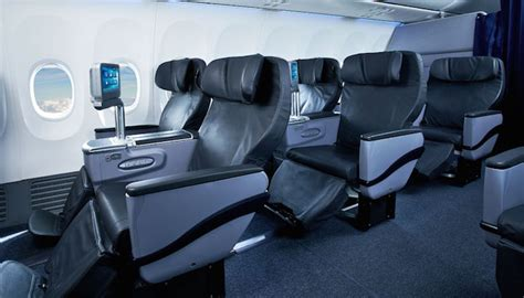 cabina led para uñas review copa airlines business class los angeles to panama