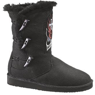 epic boats apparel harley davidson boots twisted x boots john deere boots