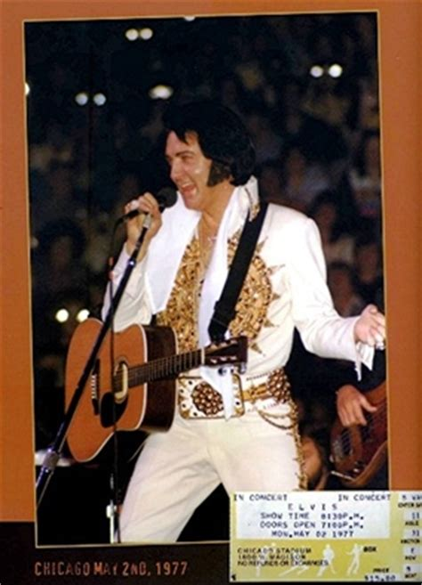 elvis final curtain the final curtain elvis 1977 ein in depth review