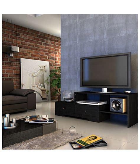 best tv unit designs in india 100 best tv unit designs in india wonderful wall