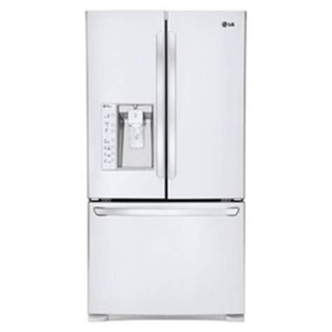 consumer report best refrigerator door top refrigerators how consumer reports matches up