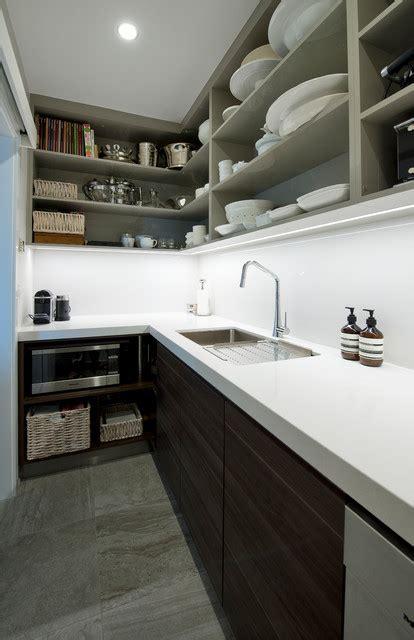 ferguson kitchen design ferguson street alfred cove modern kitchen perth