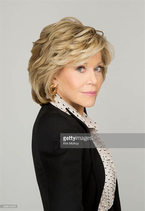jane fonda s hair style direction jane fonda hairstyles google search hairstyles