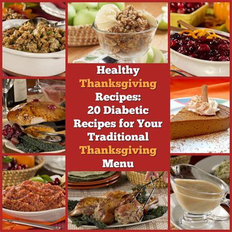 healthy turkey recipes thanksgiving healthy thanksgiving recipes 20 diabetic recipes for your