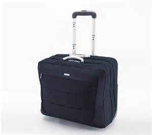 executive cabin trolley bag p j gifthouse