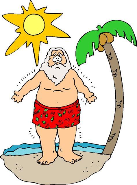 imagenes vacaciones de navidad vacaciones de navidad clip art
