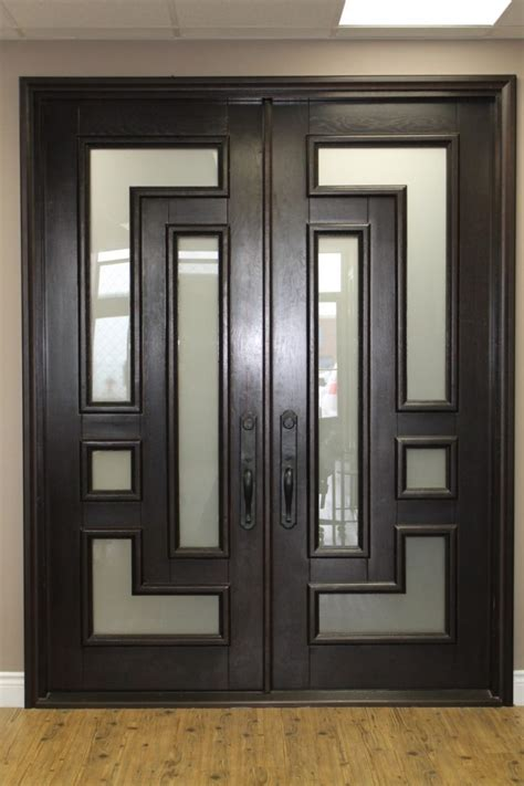 Exterior Door For Sale Modern Front Doors For Sale Modern Entry Door 8 Exterior Door Modern Doors For Sale Modern