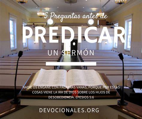 temas para predicar temas y devocionales cristianos temas y devocionales cristianos temas bosquejos