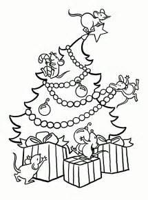 dibujos de navidad para colorear im 225 genes navidad para