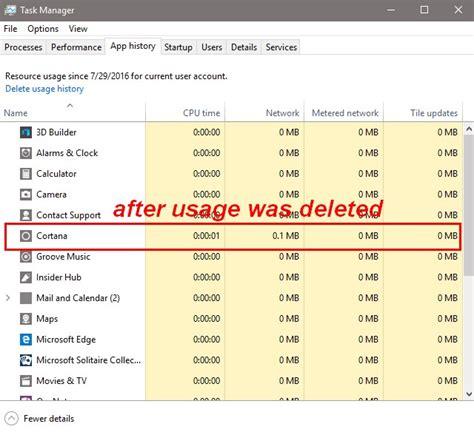 cortana tutorial windows 10 cortana enable or disable in windows 10 windows 10