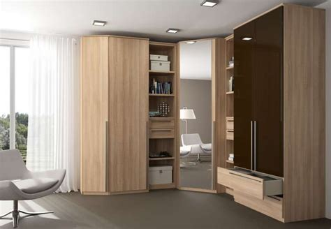 armoir chambre armoire d angle conforama advice for your home decoration