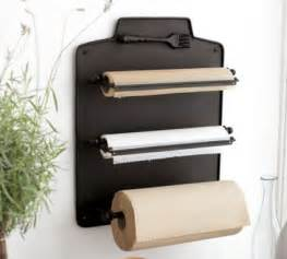 20 home organization ideas and systems that are ingenious hellawella