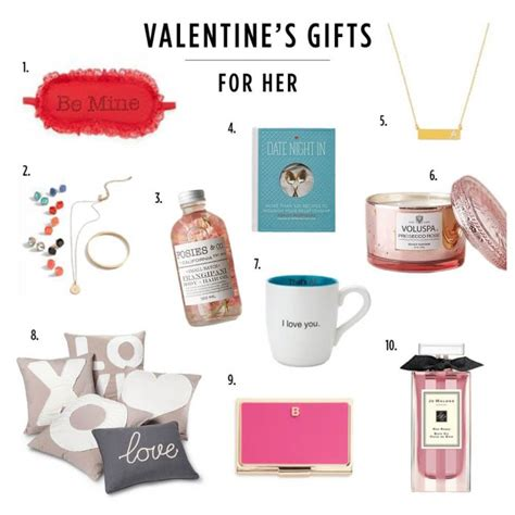 Help With Gifts For - s gifts for him and 50 fleurdille