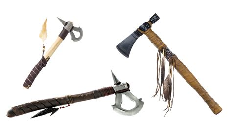 tomahawk throwing related keywords suggestions for american