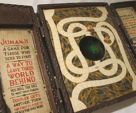 jumanji movie rules 25 best ideas about movie props on pinterest indiana