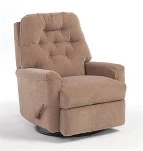 Best Recliners best home furnishings recliners medium cara swivel