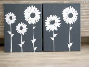 Canvas Decorations For Home Canvas Wall Art Home Wall Decor Ideas