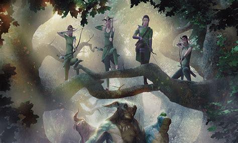 worlds  magic origins magic  gathering