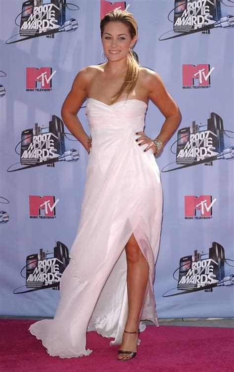 2007 Mtv Awards by Conrad Photos Photos 2007 Mtv Awards Zimbio