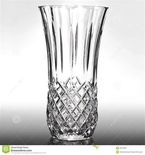 empty vase royalty free stock photography image 32576667