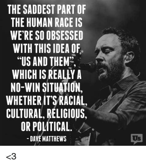 Dave Matthews Band Meme - 25 best memes about dave matthews dave matthews memes