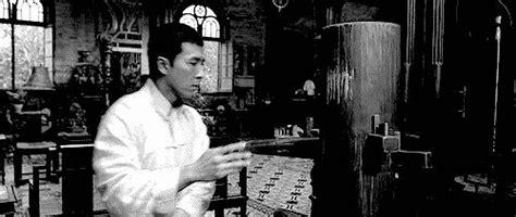 donnie yen wooden dummy 1000 ideas about donnie yen movie on pinterest ip man