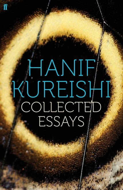 The Black Album Hanif Kureishi Essay On by Collected Essays скачать книгу автора Kureishi Hanif Fb2