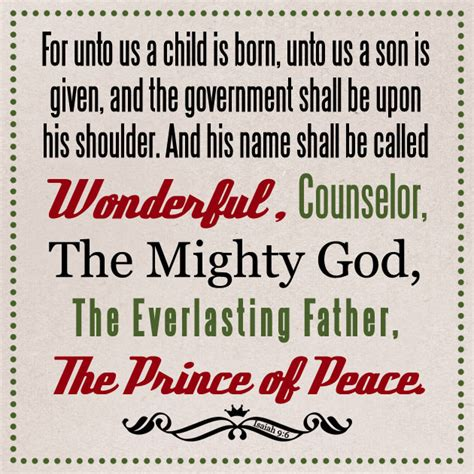images of christmas bible verses christmas bible quotes and sayings quotesgram
