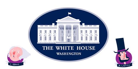 white house logo brand new white house logo
