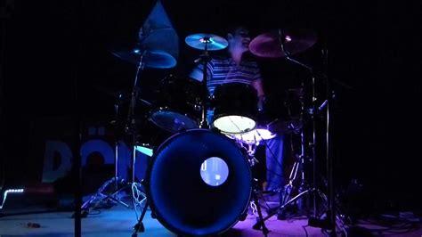 light show kits diy triggered led drum lights quot plasmadrums quot