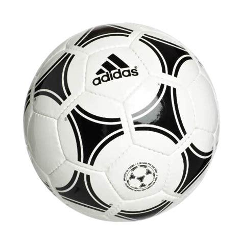 imagenes png adidas football hd png transparent football hd png images pluspng