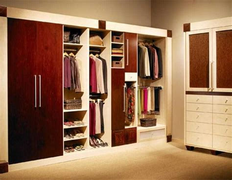 design closet wardrobe closet ideas